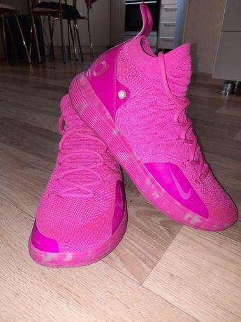 Оригинальные баскетбольные кроссовки KD