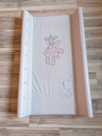 Повивалник за бебешко легло