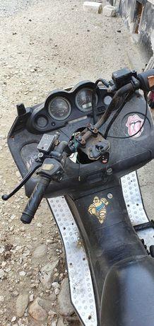 Vand scuter 250 cc