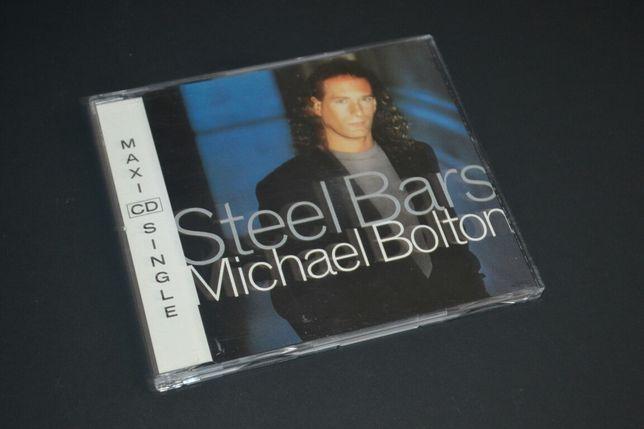 set albume MICHAEL BOLTON, editie limitata