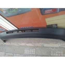 Спойлер под броня VW GOLF 4 гр. Харманли - image 1