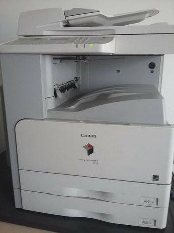 Принтер, скенер, копир