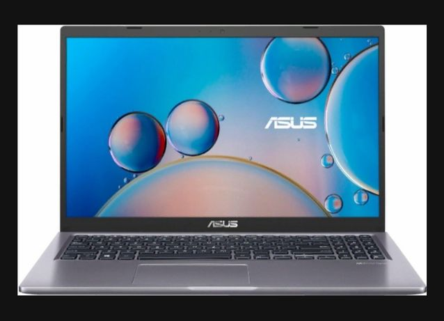 ПродамНоутбук ASUS X515MA-BR201 90NB0TH1-M04160 серый