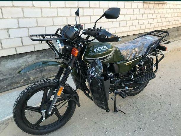 Мотоциклы  Нур Султане есть. Подарок мафон, каска, сигнализация,масло
