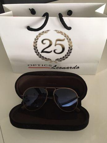 Tom Ford TF448 48Z слънчеви очила