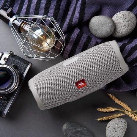 +Подарок! JBL Charge 3 plus Bluetooth Стерео Колонка Доставка
