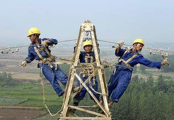 Хороший Электрик Алматы Недорого решение вашего заказа