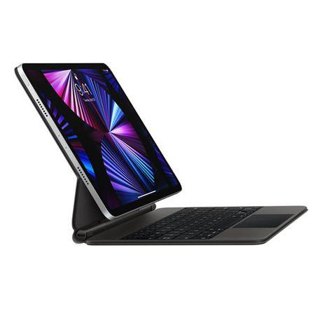Новые!!! iPad Pro 11 M1 1Tb WiFi без 5G симкарты 2021 / Планшет Айпад