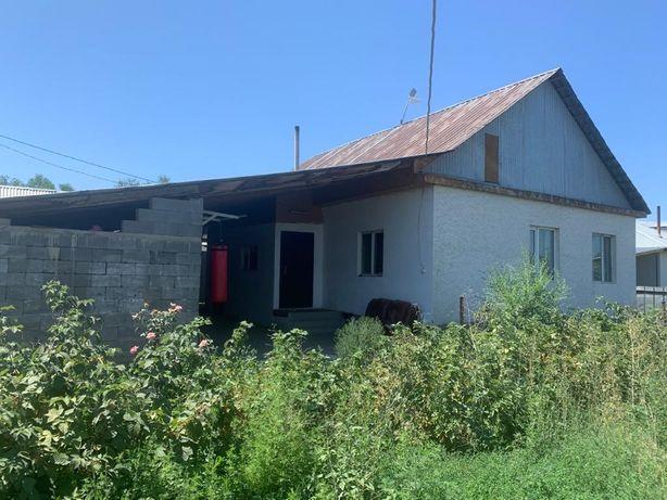 Продам дом или обменяю на кв в Нур Султане