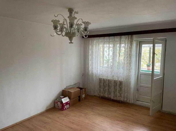 Apartament cf.1, 4 camere, 2 bai, et 4, 85mp, Aurora Ploiesti Vest