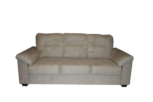 Canapea Fixa, ne-extensibila 3 locuri