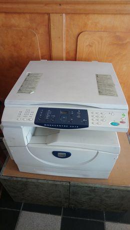 Принтер WorkCentre5016
