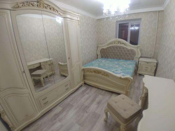 Продажа квартиры. Кызылорда, мкр.Астана