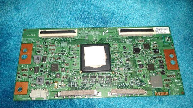 T-econ televizor soni kd-55xe9005