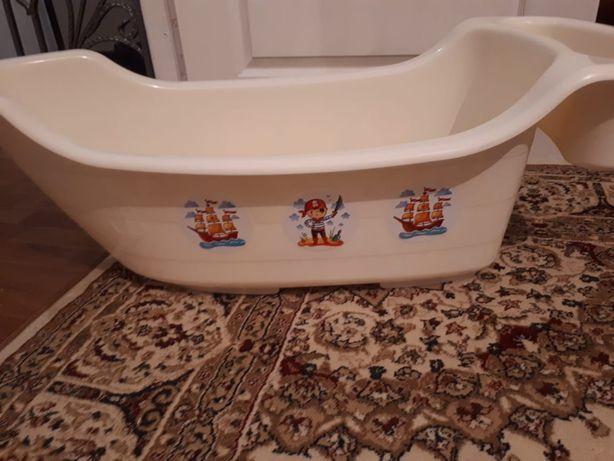 Детская ванная для детей