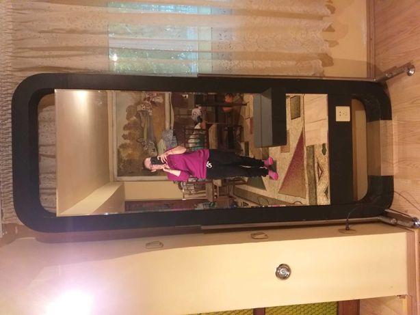 Oglinzi salon înfrumusețare