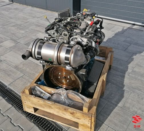 Motor Perkins,Caterpillar nou C3.4B NOU !!!