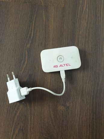 Продам интернет Алтел