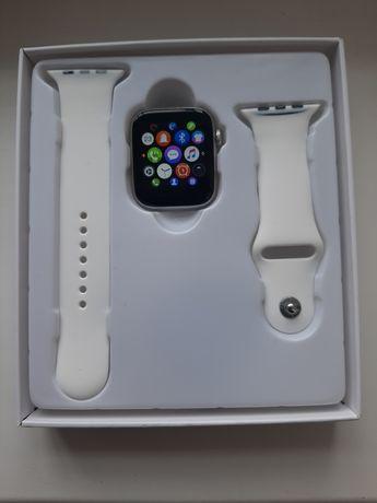 Смарт Часы Apple Watch 5 НОВЫЕ