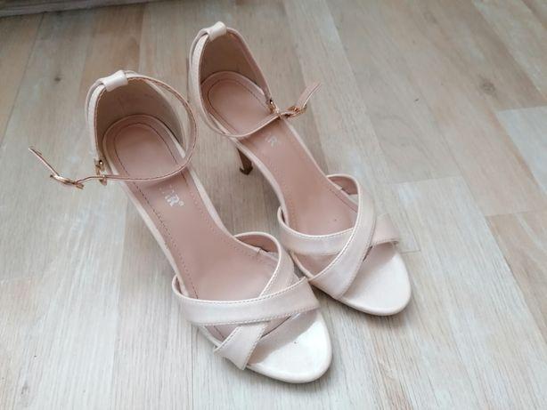 Sandale damă nr 37