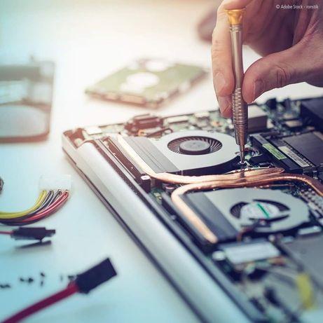 Laptop-uri,PC,etc