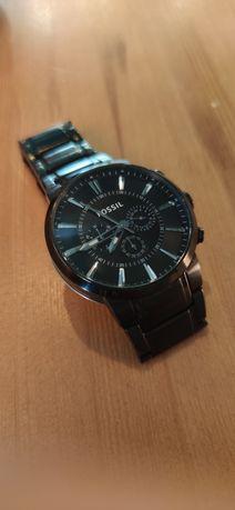 Продам наручные часы FOSSIL!