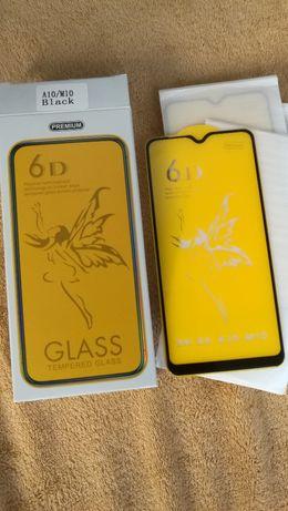 Folie sticla ptr Samsung A10/A20/A20E/A21 S/A31/A41/A50/A51/A70/A71.