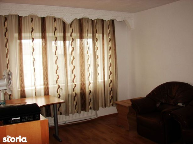Apartament Marasesti