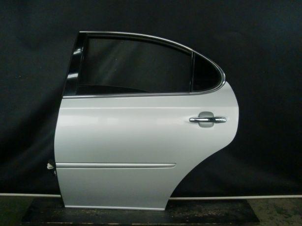 Двери на Lexus Es300, Toyota Wondom