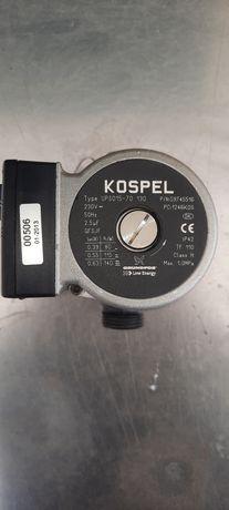 Vand pompa de circulatie Grundfos,Type UPSO 15-70 130