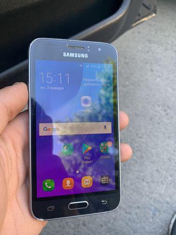 Samsung j120(6) 4G дж1 6 идеал