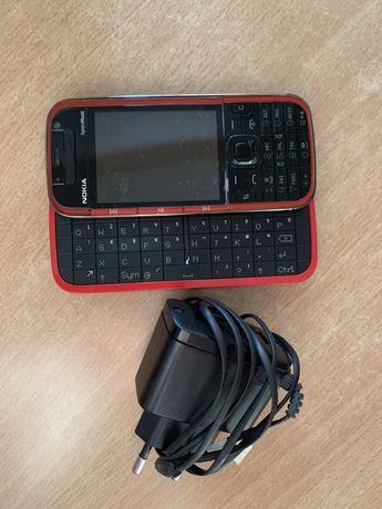Продается сотовый телефон Nokia