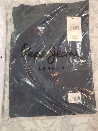 tricouri PEPR JENA