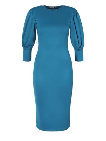 Страхотни рокли размер М/Л