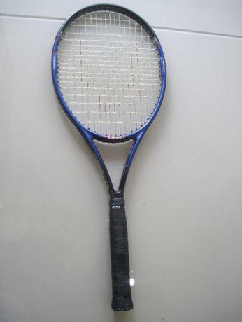 Тенис ракети WILSON Hammer 5.9,
