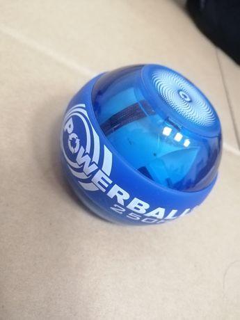 Powerball power ball