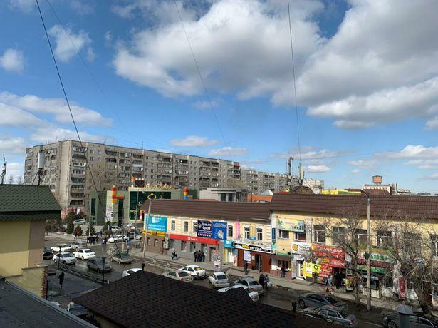 2комн в центре в самом центре города