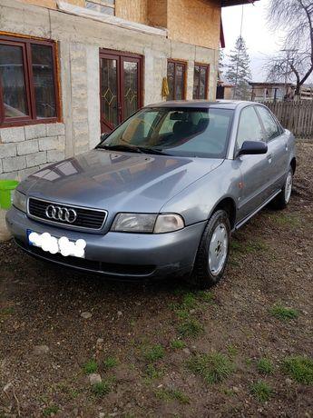 Dezmembrez Audi A4 B5 1.6 ADP