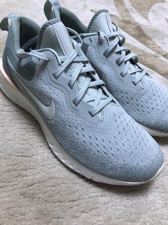 Adidași Nike React Mărimea 40 NOI Originali