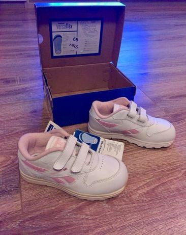 Оригинални Детски обувки маратонки Reebok