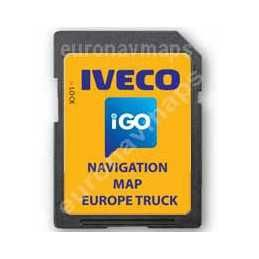 sd harti europa camion gps tulcea