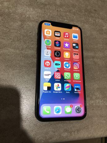 Айфон х iphone x 10