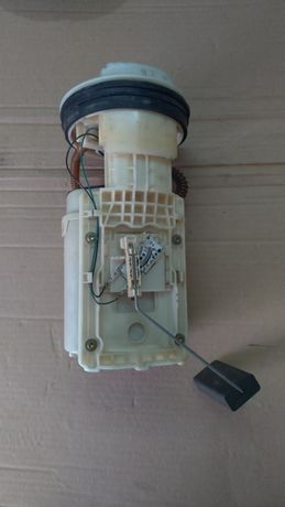 Pompa benzina 1.2 1.4 Skoda Fabia Polo Ibiza Lupo Arosa