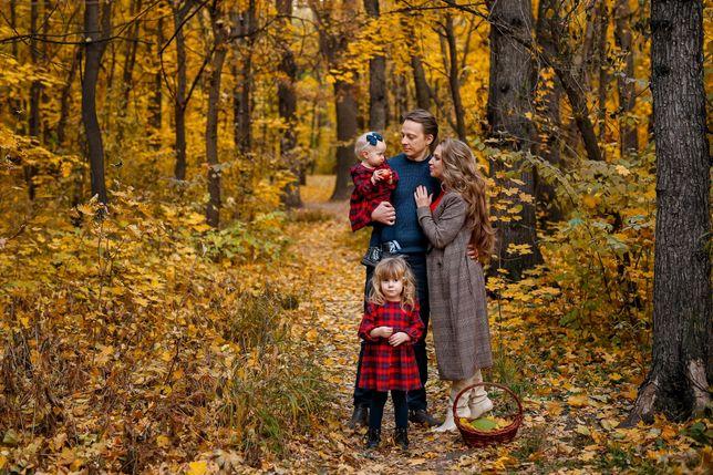 Фотограф в Алматы и Талгаре