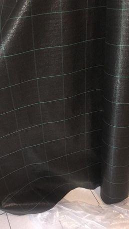 Folie Mulcire=AGROTEXTIL 1.3x100;1.4x100;1.5x100;FISA TEHNICA/GARANTIE