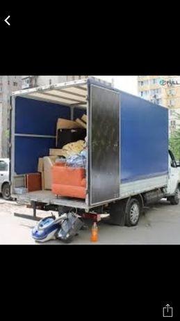 Отправка груза до груз грузоперевозка консолидация Алматы Астана