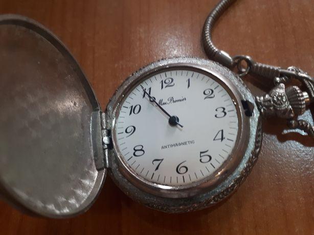 De vânzare ceas automat  vechi