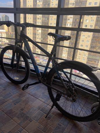 Велосипед сатылады срочно