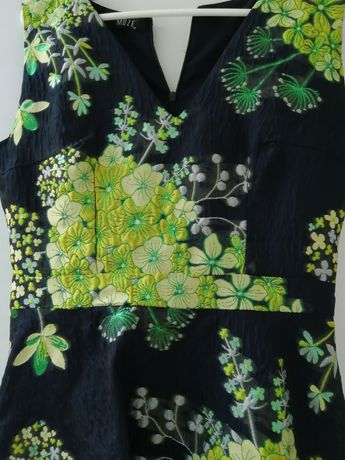 Rochie elegantă Moze, mărime 36
