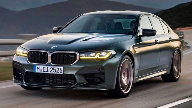 Контрактные двигателя с Европы ! BMW